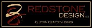 Redstone Builders