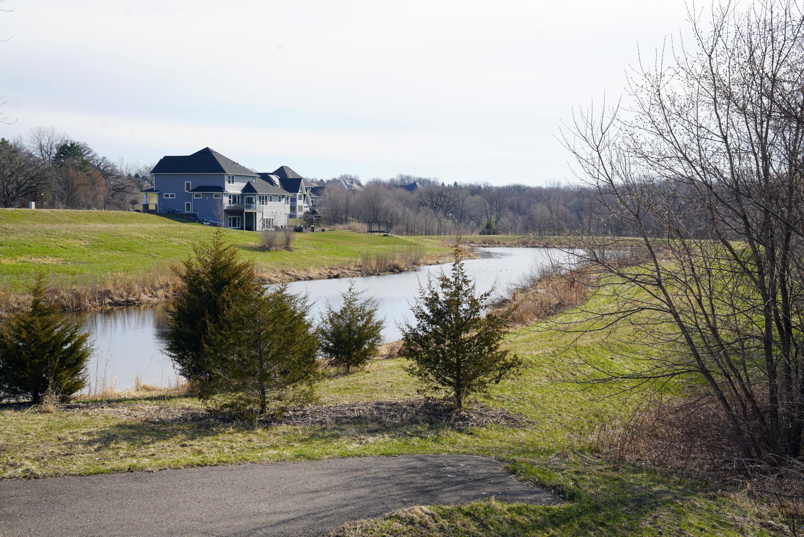 Wyndham Hills - River Lots